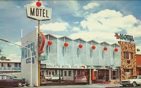 the postcard motel roulette motel reno nv