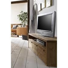 lowboard antik tv kommoden antik details zu asien tv kommode antik lowboard
