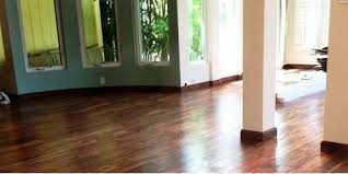 4 environmental benefits of hardwood floors from hawaii flooring