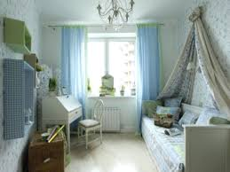 bedroom curtain ideas decoration bedroom curtain ideas designer curtains designs