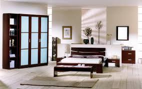 zen decorating ideas modern bedroom paint colors meditation room