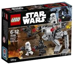happy thanksgiving star wars lego battle moc lego star wars moc legos pinterest lego