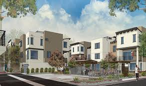 townhome designs what to look for when buying a townhome richmond american homes