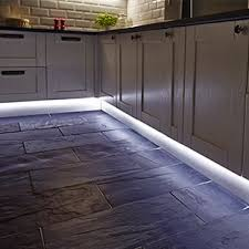 led kitchen lighting ideas stunning led kitchen lighting ideas view on stair railings the