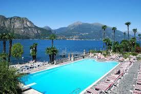 the 10 best bellagio hotels 2017 from 102 tripadvisor
