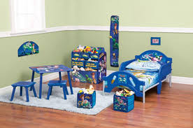 boy toddler bedroom ideas bedroom toddler boy bedroom ideas inspirational toddler bedroom