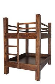 Rustic Bunk Bed Plans Twin Over Full by Rustic Bunk Bed Plans Bunk Bed Plans Bed Plans And Bunk Bed