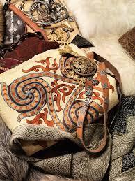 362 best viking clothing images on viking