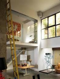 Studio Interior Design Ideas Cool Studio Interior Design Ideas Houzz Studio Apartment Interior