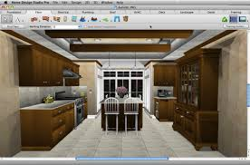 Free Kitchen Design Software Mac Fascinating 90 Best Kitchen Design Software For Mac Decorating