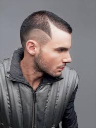 collections of european hairstyles for men 2015 cute hairstyles