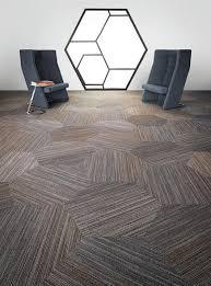 modern on floor intended office carpet flooring simply home