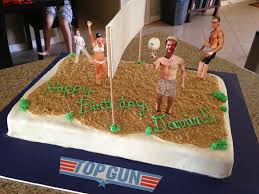 15 best volleyball cake images on pinterest volleyball cakes