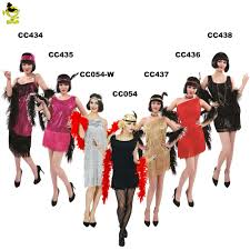 Great Gatsby Women S Clothing Online Get Cheap Great Gatsby Costume Aliexpress Com Alibaba Group
