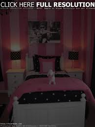 Pink Black Bedroom Decor by Bedroom Ideas Amazing Interior Ideas Childrens Girls Bedroom