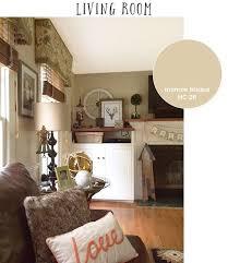 best 25 best wall paint ideas on pinterest kitchen paint design