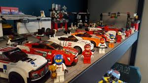lego speed champions porsche my lego speed champion collection is almost complete lego