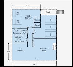 small bathroom dimensions layout bathroom design 2017 2018