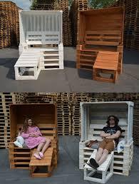 ᐅᐅ palettenmöbel selber bauen ᐅ anleitungen diy ideen u0026 shop