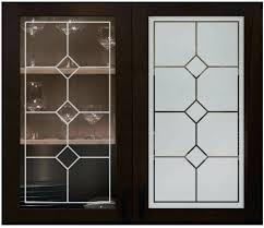 Glass Cabinet Door Metal Cabinet Inserts Wire Mesh For Cabinet Doors Metal Shelf