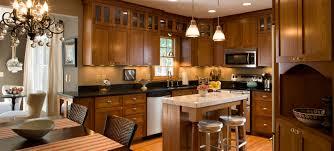 Kitchen Design St Louis Kitchen Remodeling Minneapolis U0026 St Paul Minnesota Mcdonald