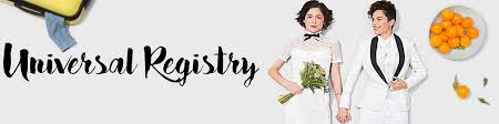 how to create a wedding registry how to create your wedding registry on