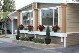 mobile home front doors for sale u2013 whitneytaylorbooks com