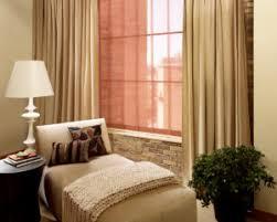 Quality Window Blinds Window Blinds Shades U0026 Shutters Haverford Pa Blinds U0026 Drapery