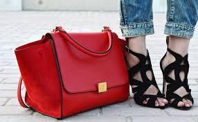 Basta Como usar cada tipo de bolsa feminina: dicas e ideias para  #QI22