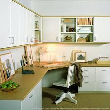 attractive california closets desk 107 best home office ideas