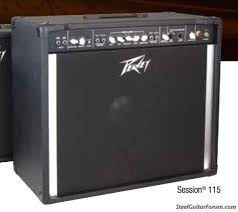 Peavey Classic 115e Cabinet The Steel Guitar Forum View Topic Peavey Session 115