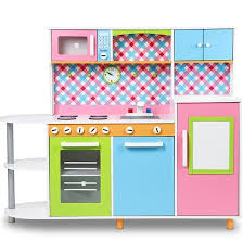 awesome monster high kitchen set and kitchen children kitchen play