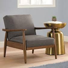 Modern Furniture Bench Remodelaholic 15 Stunning Mid Century Modern Furniture Pieces