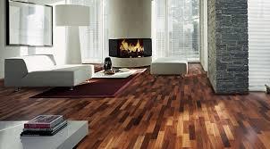 what is the best hardwood floor gurus floor