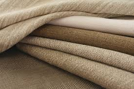 Sofa Fabric Stores Calvin Fabrics The Highest Quality Belgian Linens And Textures
