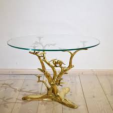 100 brass coffee table antique brass coffee table antique