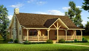 free log cabin plans free log home plans fresh apartments cabin plans with porch log
