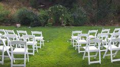 affordable wedding venues in colorado affordable wedding venues in colorado mountain pet lodge