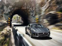 jaguar j type 2015 jaguar f type r coupe 2015 pictures information u0026 specs