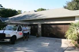 Overhead Door Of Clearwater Garage Door Repair 727 446 0189 Free Estimate Garage Doors