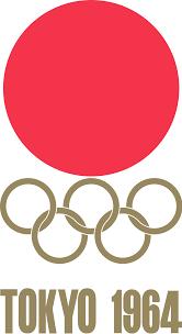 1964 summer olympics wikipedia