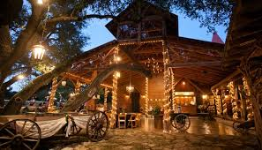 wedding venues in tx cheerful wedding venues in b14 on pictures selection m32
