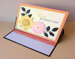 15 mother u0027s day crafts ideas that she u0027ll treasure k4 craft