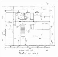 house plans with estimated cost to build house plans with cost to build awesome outstanding house plans