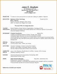 Medical Administration Cover Letter Graduate Nursing Resume Examples Graduate Resume Sample
