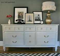 Small Bedroom Dressers Chests Bedroom Furniture Extra Wide White Dresser Chest Of Drawers For