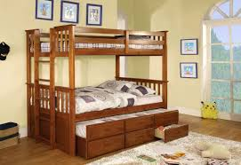 Elise Bunk Bed Manufacturer Conbiniman Page 104 Futon Bunk Bed Elise Youth Bunk Bed