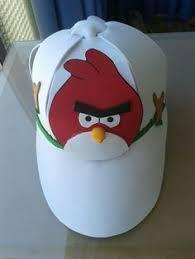 como hacer gorras de fomix del cars gorras y viseras en foami para cotillones rifas regalos bsf 70