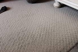 Berber Area Rug San Antonio Carpet Repair Area Rugs