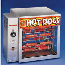 hot dog machine rental hot dog machine ferris wheel style rentals peoria il where to